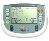 伊藤超短波 EMS運動器具 ツインビート2 000576