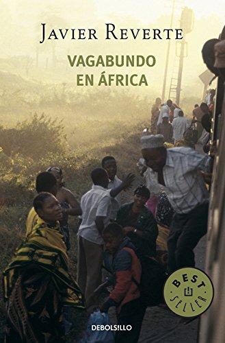 vagabundo-en-africa-trilogia-de-africa-2-523-4-best-seller