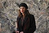 Image de Mona Lisas Lächeln [Blu-ray] [Import allemand]