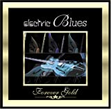 Various Artists Forever Gold: Electric Blues