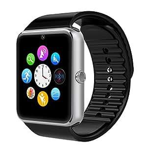 Smart Watch, Otium® One Bluetooth Smart Watch