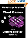 Fiend-s-ly Fab-l-us Word Games from t...
