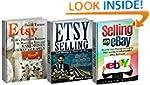Selling Online Box: Make Money Quickl...