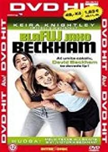 Bend it like Beckham essay (media) - GCSE English - Marked by Teachers ...