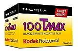 Kodak 白黒フィルム プロフェッショナル用 35mm T-MAX100 36枚 8532848