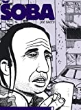 Soba: Une histoire de Bosnie (French Edition) (2878270398) by Joe Sacco