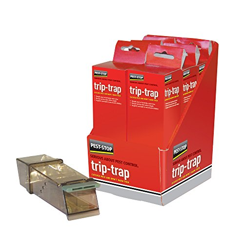 pest-stop-trip-trap-boxed-pack-single
