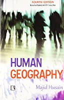 Majid Husain (Author) (14)  Buy:   Rs. 275.00  Rs. 266.00 15 used & newfrom  Rs. 175.00