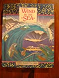Wind By The Sea (World Of Reading)