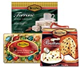 Bellino Holiday Package, 3-Count
