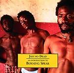 Jah No Dead:An Introduction...