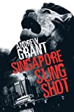 img - for Singapore Sling Shot book / textbook / text book