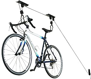 Allied CargoLoc 32515 Ceiling Mount Bike Lift at Sears.com