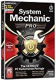IOLO System Mechanic Pro (PC)