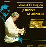 Echoes of Ellington