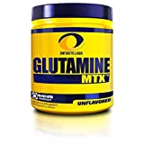 Infinite Labs Glutamine Powder, 8.8-Ounce
