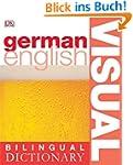 German-English Bilingual Visual Dicti...