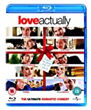 echange, troc Love Actually [Blu-ray] [Import anglais]