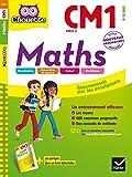 Maths CM1...
