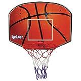 カイザー(kaiser) バスケットボード60  KW-577