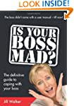 Is Your Boss Mad?: The Definitive Gui...
