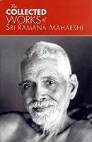 Collected works of Ramana Maharshi (English Edition)