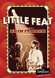 Skin It Back (Dol Dts) [DVD] [Import]