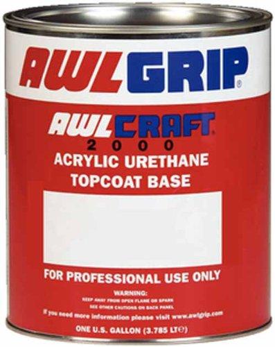 awlgrip-awlcraft-2000-acrylic-urethane-topcoat-paint-quart-f2091q-super-jet-black