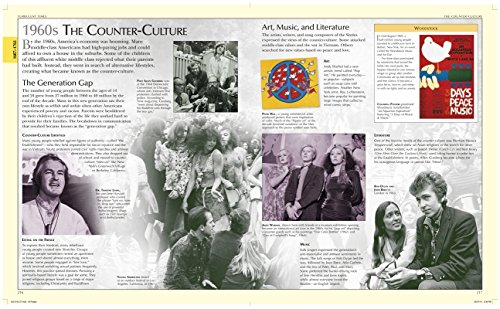 Childrens-Encyclopedia-of-American-History