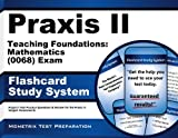 Praxis II Teaching Foundations: Mathematics