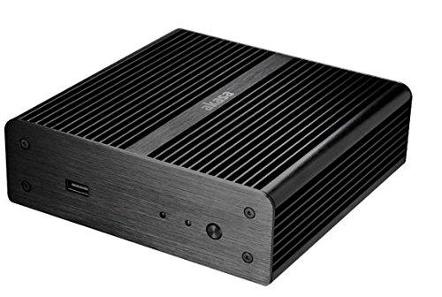akasa-newton-computer-cases-black
