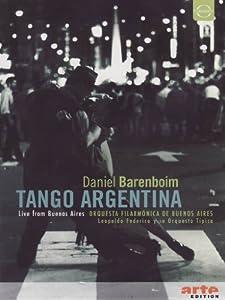 Various/Barenboim;D-Orquesta F [Import]