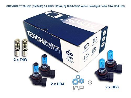 chevrolet-tahoe-gmt400-57-awd-147kw-bj-1094-0995-lampadine-allo-xenon-t4w-hb4-hb3