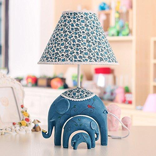 New Lamps Continental lampe de chevet chambre cadeaux cadeau de ...