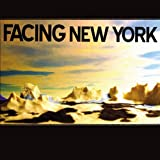 Facing New York (Dig)