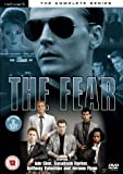 The Fear: Complete Series [Region 2]