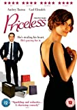 echange, troc Priceless [Import anglais]