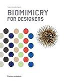 Biomimicry for Designers