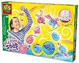 SES Creative Children's Making Soap Chains