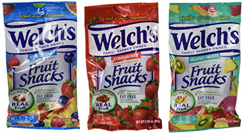 welchs-fruit-snacks-225-ounce-pouches-24-count-variety-pack