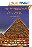 The Warriors of Amun