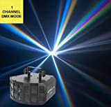 JB Systems Magic LED Beam Effect