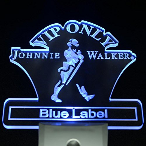 ws0019-vip-only-johnnie-walker-blue-label-day-night-sensor-led-night-light-sign
