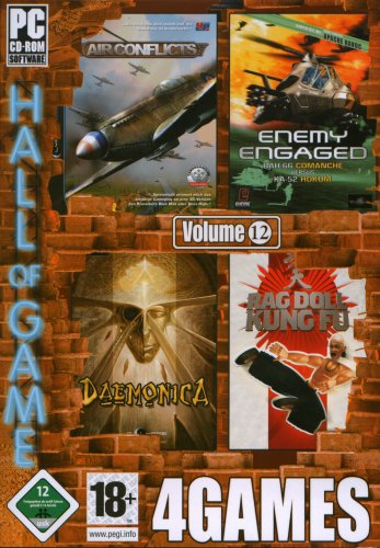 hall-of-game-vol-12-air-conflicts-enemy-engaged-comanche-vs-hokum-daemonica-ragdoll-kung-fu