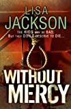 Lisa Jackson Without Mercy