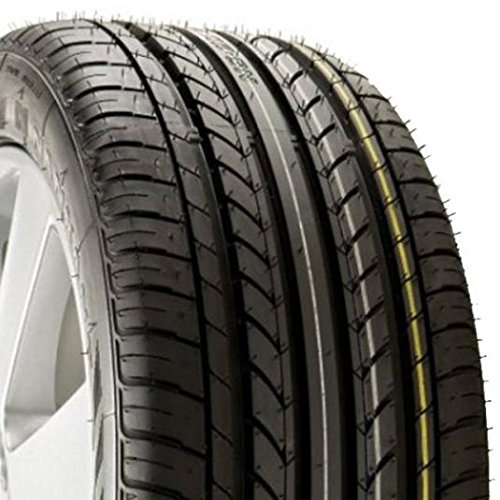 Nankang NS-20 Performance Radial Tire - 265/35R19 98Y (265 35 19 compare prices)