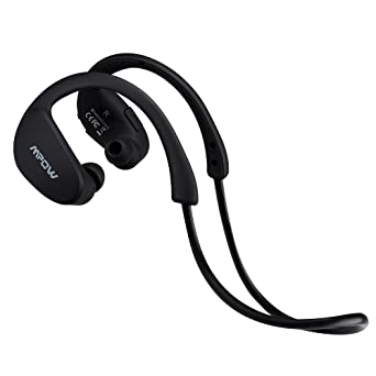 Mpow MBH6-PTX-4 Bluetooth headset
