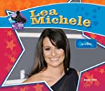 Lea Michele: Star of Glee