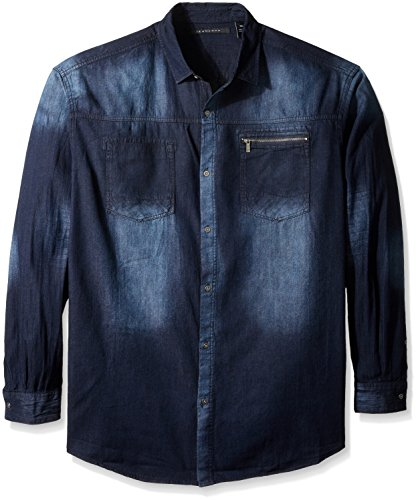 sean-john-mens-tall-long-sleeve-denim-button-up-shirt-wesley-wash-4x-big