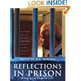 Reflections in Prison (Robben Island Memories Series)